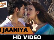 Oh Jaaniya - Wedding Pullav -2015
