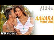 Aawara (Alone) HD 720p