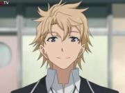 OreGairu ~ My Teen Romantic Comedy SNAFU (English Sub) - Episode 04