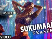 Sukumaa _Asura [2015] Video Song 1080p
