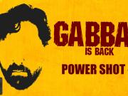 Gabbar is Back ft Akshay Kumar & Shruti Haasan Power Shot 1