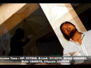 Bristy Theme gele by Nirjhor & Shahrid New Bangla Video Song