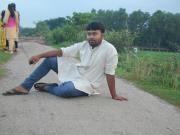 Bolo+Har+Har+Har+-+Shivaay+(Full+HD)