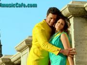 Ki Kore Toke Bolbo Rangbaaz Arijit Singh Dev Koel 2013 Full HD 1080p)