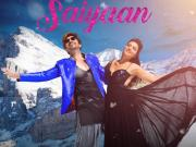 Saiyaan _ Abhimaan _ [2016] 720p HD