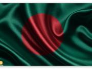 Hridoy Amar BanglaDesh