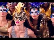 Runout  [2015] Item Song By Naila Nayem HD Hot - 720p HD