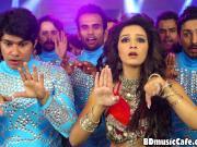 latai video song (2014) bachchan kolkata