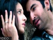 Arijit Singh  Mon Majhi Re  Full HD Video Song