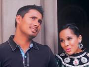 Mohammad Ashraful ft. Ai Ami Nei - Shoma Rahman _ Directed By Ali Afroj Arnab (Music Video) -  [720p