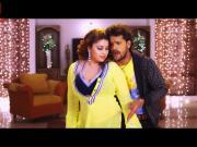 Mahake Karua Tel - Bhojpuri Hot [2015] -720p HD
