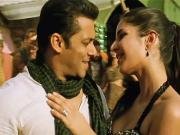 Mashallah Full Song Ek Tha Tiger 2012 Salman Khan