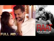 Raat __ 2015 Surjit Bhullar feat. Sudesh Kumari _ Latest New Punjabi Songs 2015_(720p)