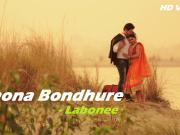 Shona Bondhure -2015- Labonee - 720p