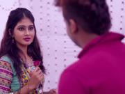 Rupkothar Rajkonna [2015] By Ishaan 720p HD