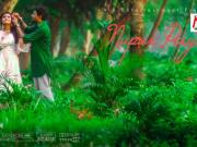 Nupur Paye By Mohon & Bithi [2015] Music Video 720p