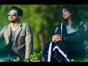 Dure Jeo Na [2016] Sharmin Dipu &amp 720p HD