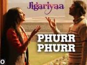 Phurr Phurr - 2014 Jigariyaa _1080P [FULL HD]