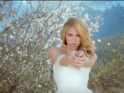 Shakira 1080p - Empire