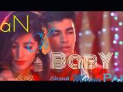 Jaan oh Baby - Masti Unlimited [2015] 1080p HD
