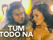 Tum Todo Na [Full] - I (2015) - 720p