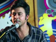 Meghomilon Song Bangla Natok LOVE@FIRST SIGHT Afran Nisho Tanjib