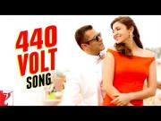 440 Volt Song Sultan Mika Singh Salman Khan Anushka Sharma