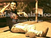 Main Chala Hoon -2015- Avnish Chouhan - 720p  Full HD