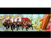 tattoo full video song abcd2
