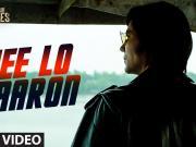 Jee Lo Yaaron - Main Aur Charles [2015] Randeep Hooda 720p HD