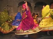 Mharo Rajasthan - Rajasthan Anthem