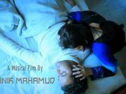 Tomar Kache - 2015- Rahul & Farabee - 720p