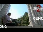 Keno - Amanush 2 [2015] Soham & Payel - 720p
