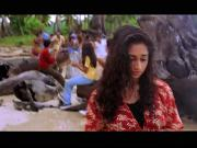 Alaipayuthey September Madham Song