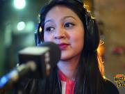 Deho Ghori - Studio58 featuring Ariba & Rushnaf  Airtel Buzz Studio  Season 1 Episode 4 - 720p
