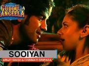 Sooiyan - Guddu Rangeela [2015] 720p HD