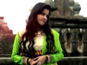 Bol Ki Debo  Belal Khan & Shuchi Official Music Video_NEW HD