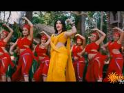 Puli Puli _ Puli [2015] -HD TV - 1080P