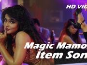 Magic Mamoni - Agnee 2 (2015) - 720p HD