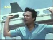 Ki Ashay Bandhi Khelaghar - Amanush (1975)