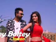 Boltey Boltey (2015) - Imran - 720p Full HD