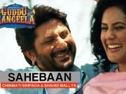 Sahebaan  -Guddu Rangeela [2015] 720p HD