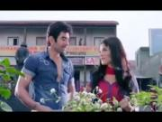 Jege Achi Full Video Song ᴴᴰ