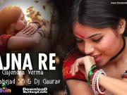Saajna Re-- - Romantic Sad Songs
