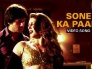 Sone Ka Paani (Badlapur) 2015_1080p HD