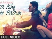 Tera Ishq Jee Paaun [2015] Aditya Narayan 720p HD