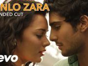 Sunlo Zara - Ekk Deewana Tha _ Prateik Babar _ Amy Jackson