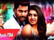 Pazhagikalam - Aambala - Full Video Song