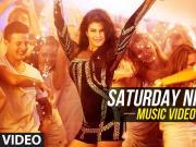Saturday Night - Bangistan [2015] 720p HD