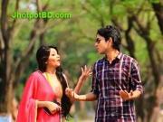 Ek Jiboner Beshi by Milon